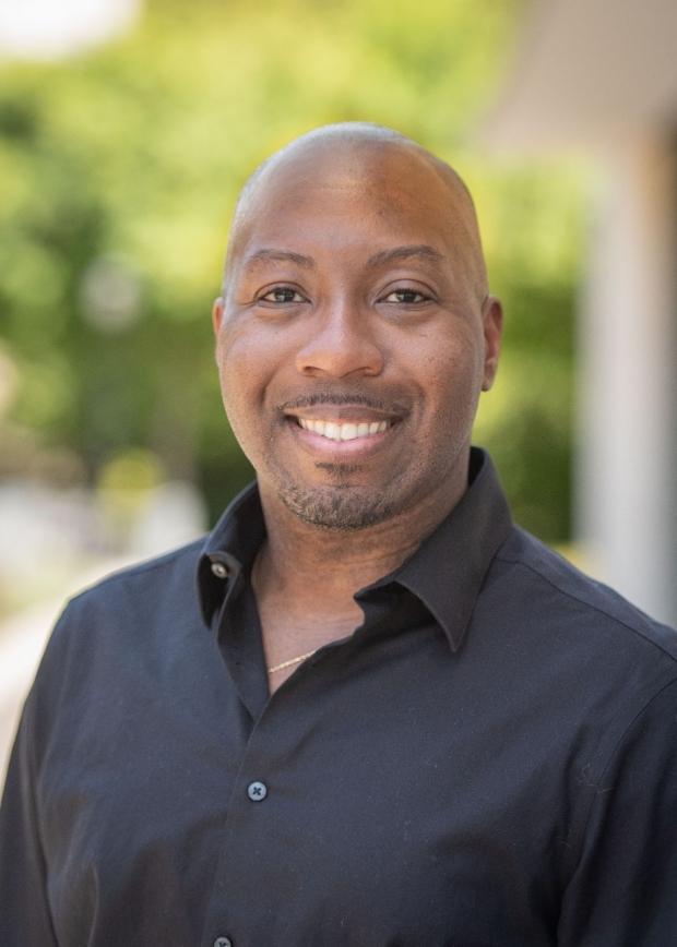Julia Selph