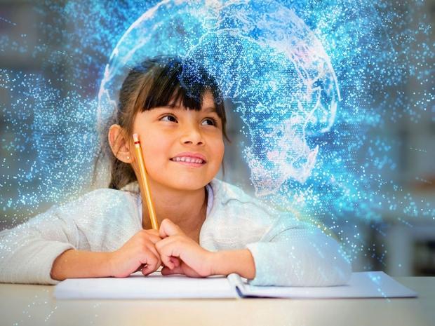Pediatric Device Consortium