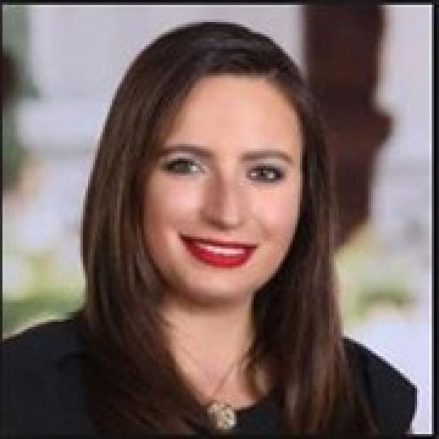 Dr. Lisa Knowlton