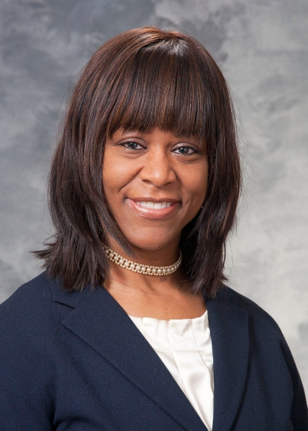 Dr. Carla Pugh is president-elect of the SBAS