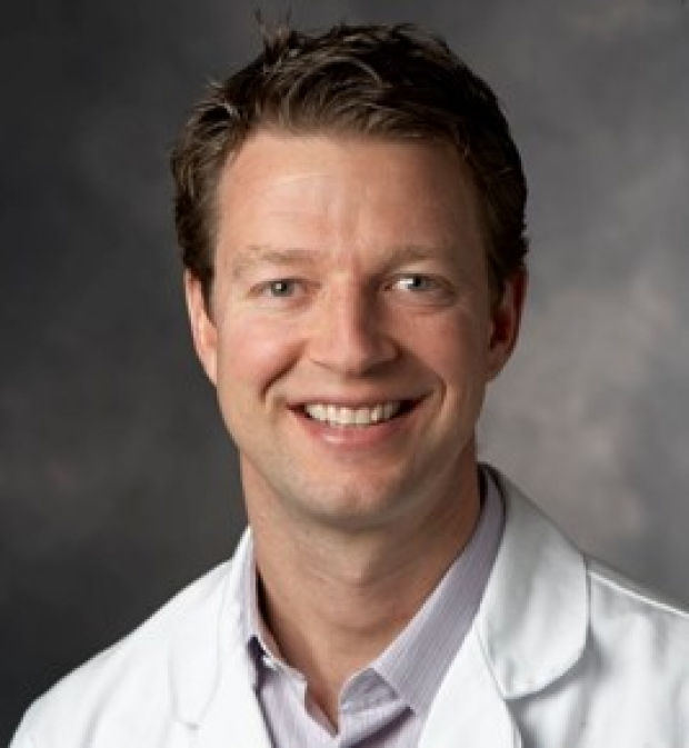 Dr. Tom Weiser
