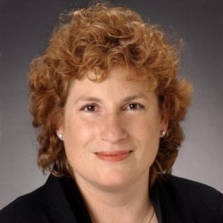 Dr. Wren Elected ISS Fellow