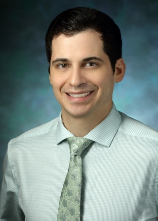Dr. Delitto Joins HPB Team
