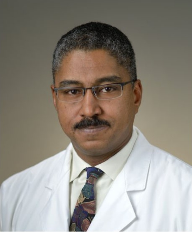 Kebebew Named General Surgery Chief | Surgery | Stanford Medicine
