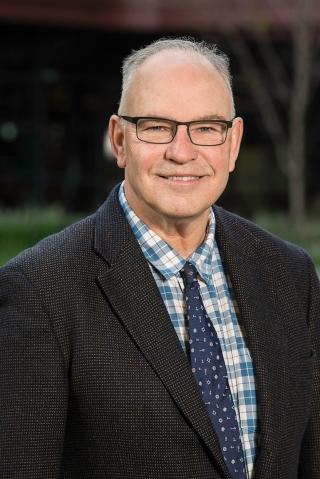 Dr. Norton Receives Goldman Sachs Grant