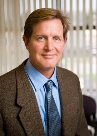 Dr. Sox-Harris Selected for TIDIRH